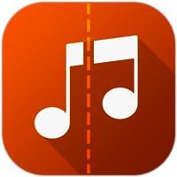 MP3 Ringtone : Ringtone Maker