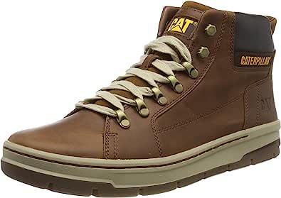 Cat Footwear Irondale, Sneaker Uomo