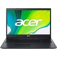 Acer Aspire 3 (A315-23-R706) Laptop 15.6 Zoll Windows 10 Home - FHD Display, AMD Ryzen 5 3500U, 8 GB DDR4 RAM, 512 GB M…