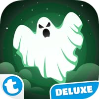 Ghost Prank - Scare Your Friend DELUXE