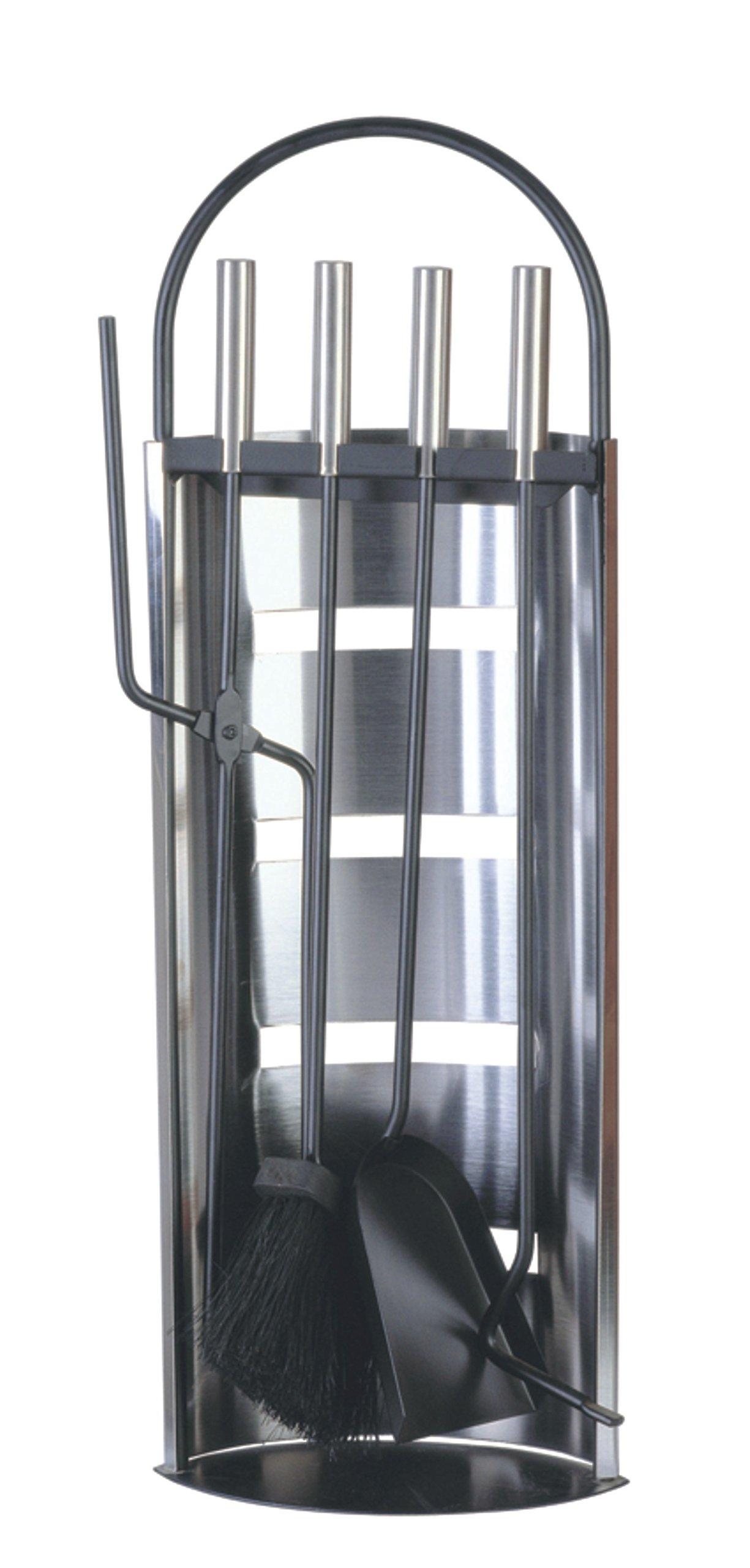 Benta 99001 – Utensilio de chimenea