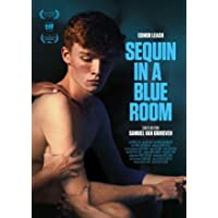 Sequin in a Blue Room (OmU)/DVD