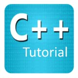Tutorials C plusplus Language