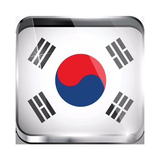 radio-korea