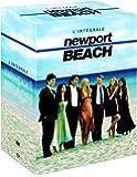 Newport Beach - L'intégrale de la Série
