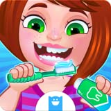 My Dentist Game (Mein Zahnarzt-Spiel)