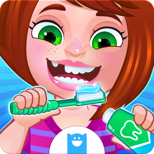 My Dentist Game (Mi juego del dentista)