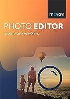 Offrez à vos photos une touche de perfection - profitez de Movavi Photo Editor pour améliorer et retoucher chaque élément de vos photos.     Donnez de l'éclat aux couleurs avec le filtre avancé Magic Enhance : augmentez la luminosité et le co...
