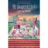 Vanderbeekers Lost and Found