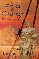 After the Orange: Ruin and Recovery Paperback