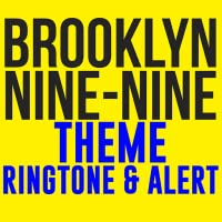 Brooklyn Nine-Nine Theme