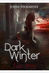 Dark Winter: Last Rites Kindle Edition