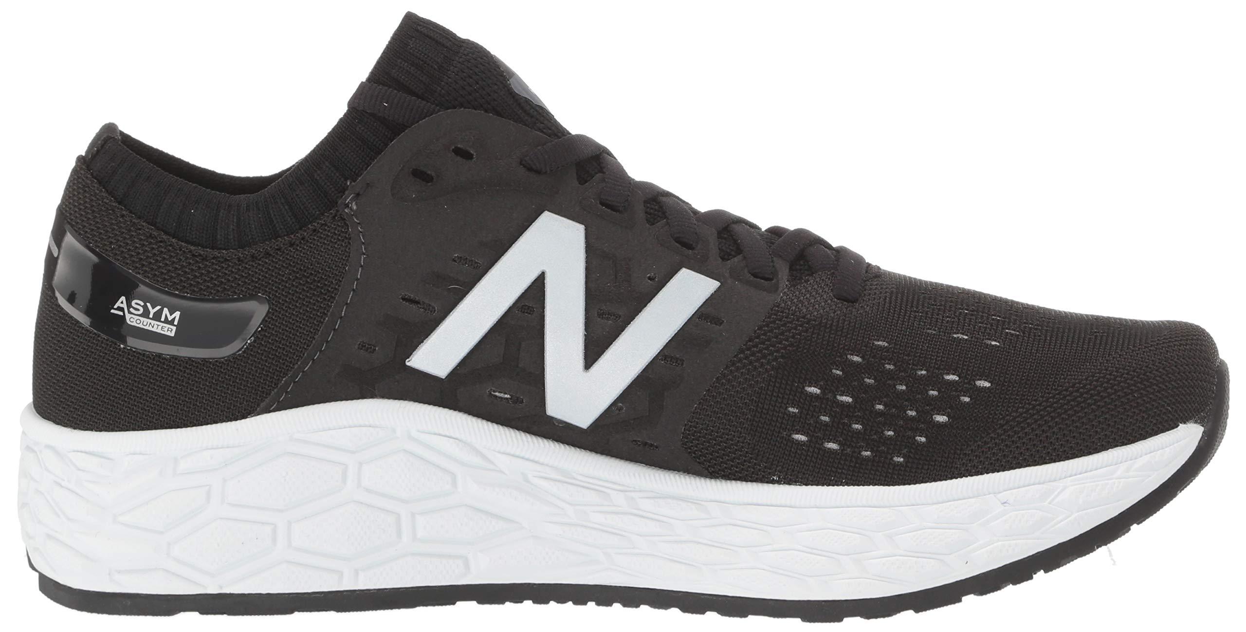 New Balance Women's Fresh Foam Vongo Running Shoes, AD Template Size
