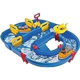 AquaPlay 8700001600 Spielzeug