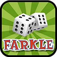 Farkle Dice Las Vegas Deluxe - Ultimate Betting Addict-ion