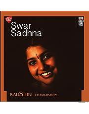 Swar Sadhana