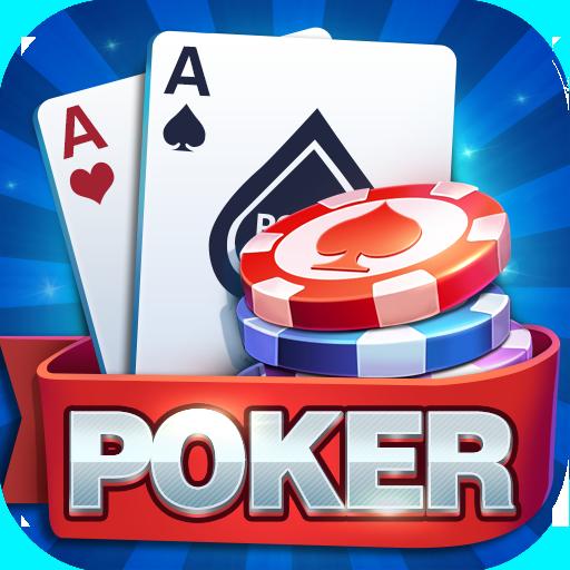 High Roller Poker (No Limit Texas Holdem) (Roller Happys Die)