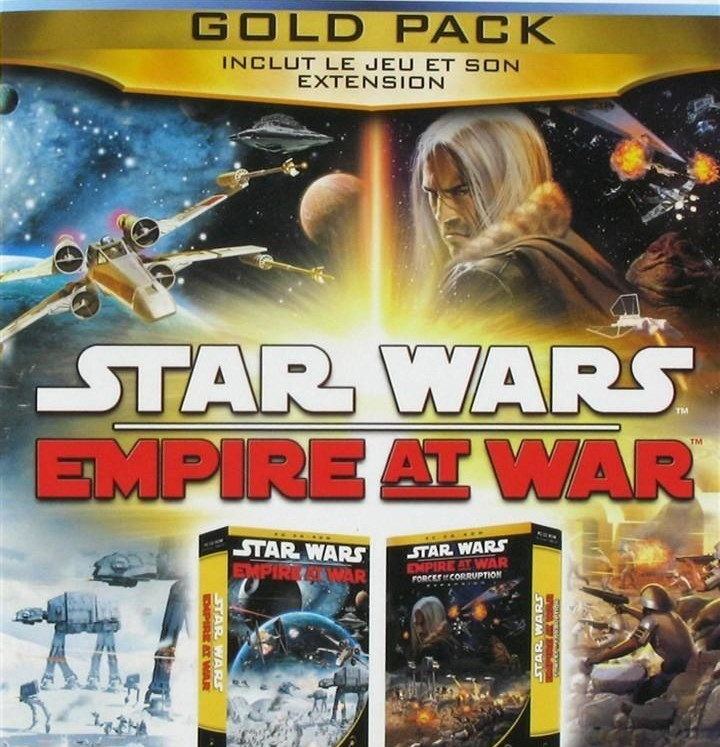star-war-empire-at-war-gold-pack-pc-code-steam