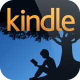 Kindle pour Android