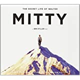 Secret Life of Walter Mitty USA]