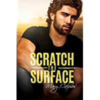 Scratch The Surface (English Edition)