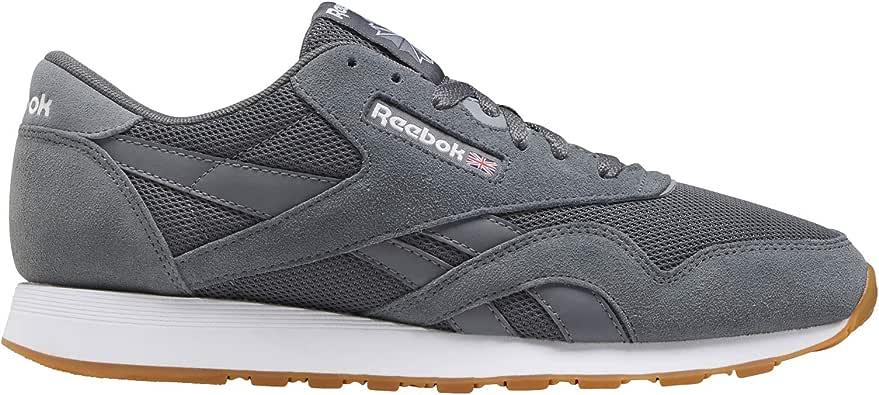 Reebok Classic Nylon EF3278: : Schuhe & Handtaschen