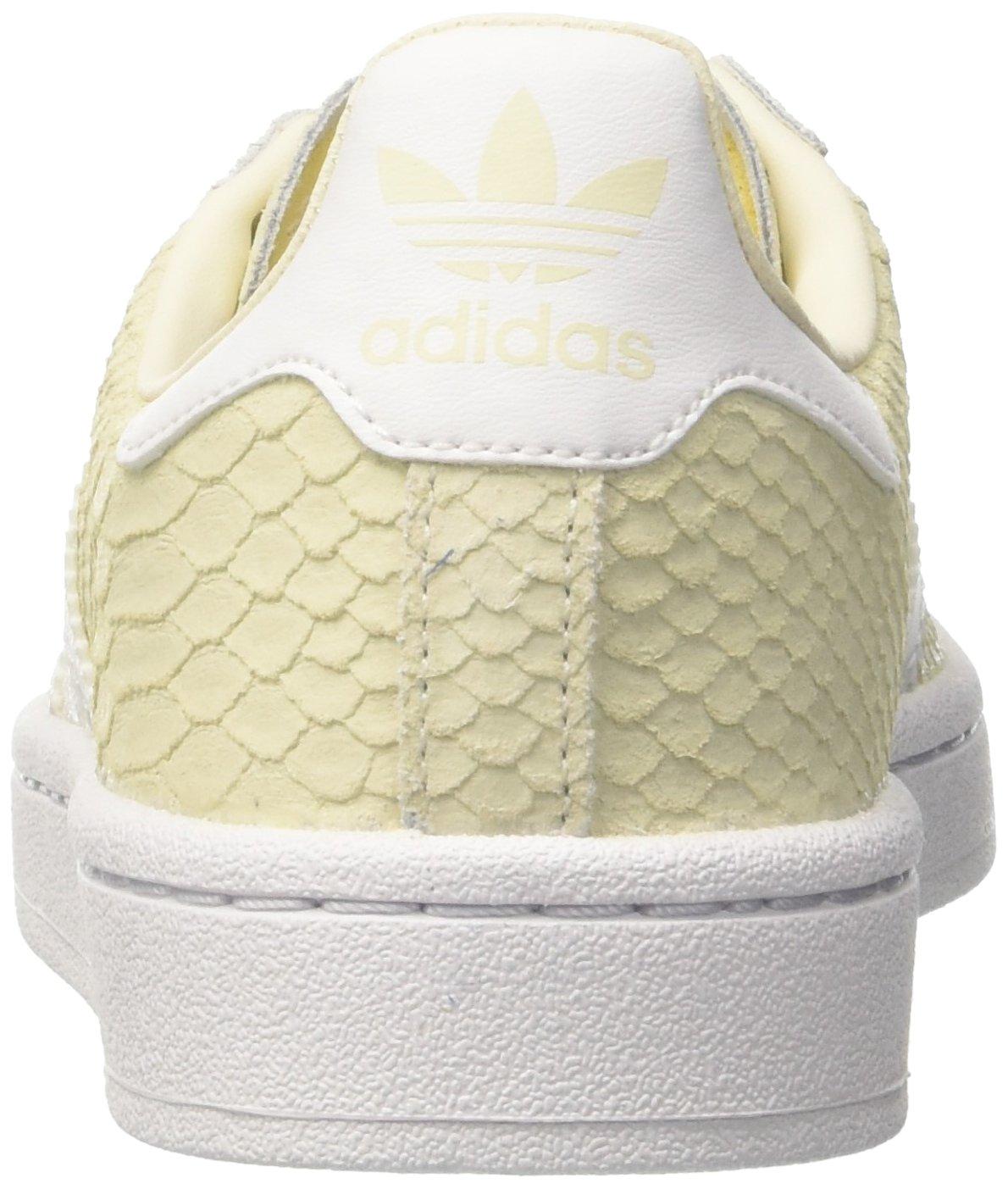 Sneaker adidas Damen Campus Fitnessschuhe crabdrop.in