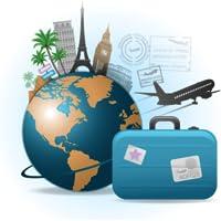 Vacation Travel Checklist