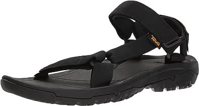 Teva Men's M Hurricane XLT2 Sport Sandals