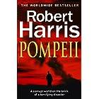 Pompeii (English Edition)