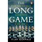 The Long Game: How the Chinese Negotiate with India (English Edition)