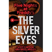 The Silver Eyes: 1