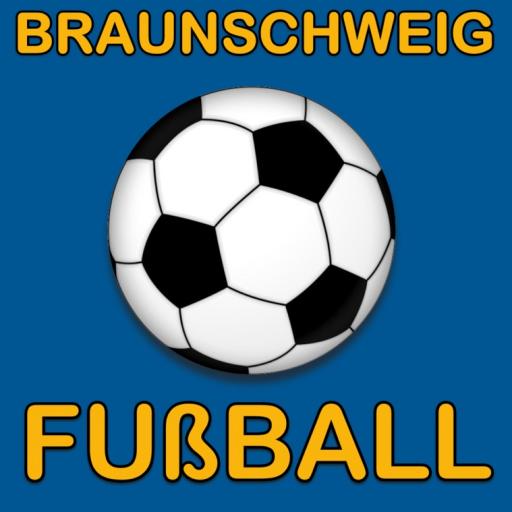 Braunschweig fu ball nachrichten appstore for Nachrichten fussball