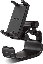 Clip Per Dispositivo Mobile Moga Per Controller Senza Fili per Xbox - Xbox One