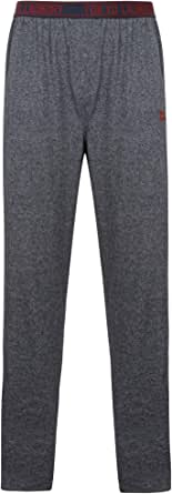 Ruskin Lounge Pants in Navy - Tokyo Laundry-M