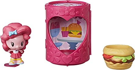 My Little Pony Cutie Mark Crew Blind Pack Doll Playset