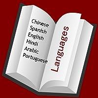Language Tutor- Learn multiple languages