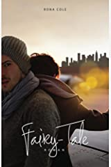 Fairy-Tale (Fairy-Tale/More than just a Cup/Fifth Avenue Prince 1) Kindle Ausgabe