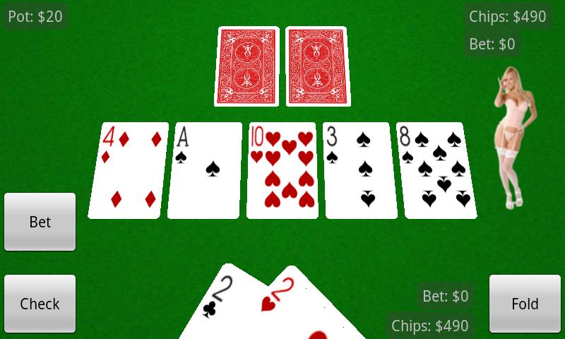 poker torrent magnet