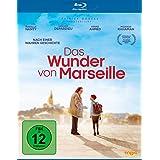 Das Wunder von Marseille BD