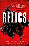 Relics (Relics 1)