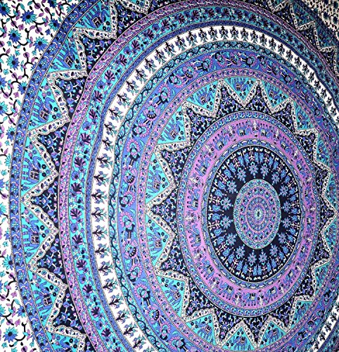 hippie-hippy-wall-hanging-throw-bedspread-dorm-decorative-picnic-beach-sheet-coverlet-large-indian-m