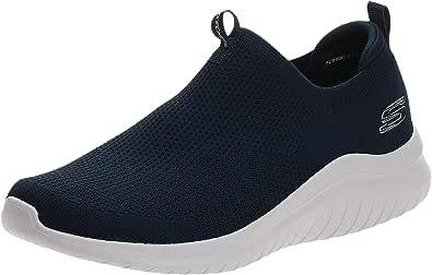 Skechers Ultra Flex 2.0, Sneaker Infilare Uomo