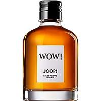 Joop! WOW! Eau de Toilette, 100 ml