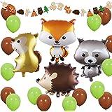 sof/á Almohada Creativa para decoraci/ón del hogar Manta de Almohada Regalo de cumplea/ños Beige Coj/ín para Asiento de Frutas en 3D coj/ín Redondo Talla /única 30 cm PENVEAT