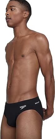 Speedo Men's Essential Endurance+ 7cm Swimming Brief