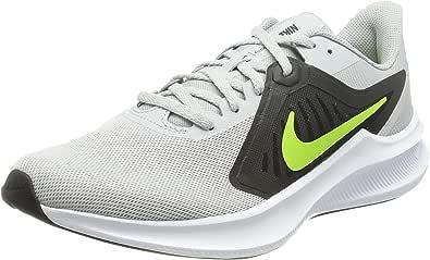 Nike Downshifter 10, Scarpe da Corsa Uomo