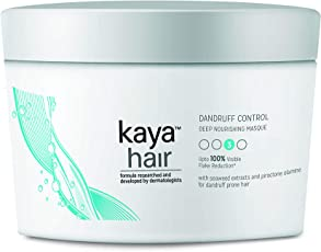 Kaya Clinic Deep Nourishing Masque 200ml