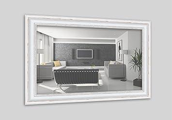 Wandspiegel Modern wandstyle h550 001 wandspiegel spiegel barock modern antik