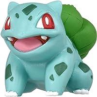 Takara Tomy Pokemon Moncolle #1 Bulbasaur Figure